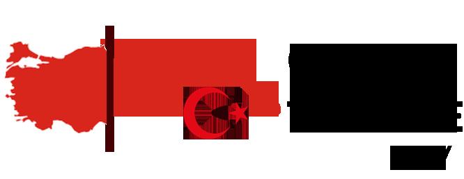 Çatı Türkiye